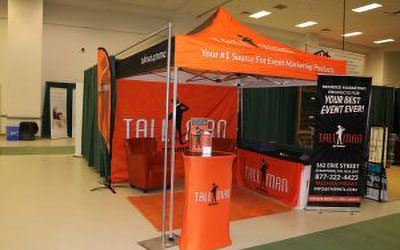 tallman-canopy